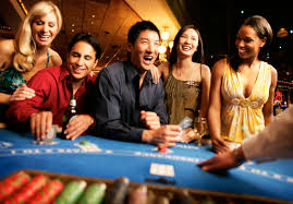Swiss-Switzerland-roulette-slots